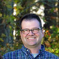 John Crotts - Faith Bible Church