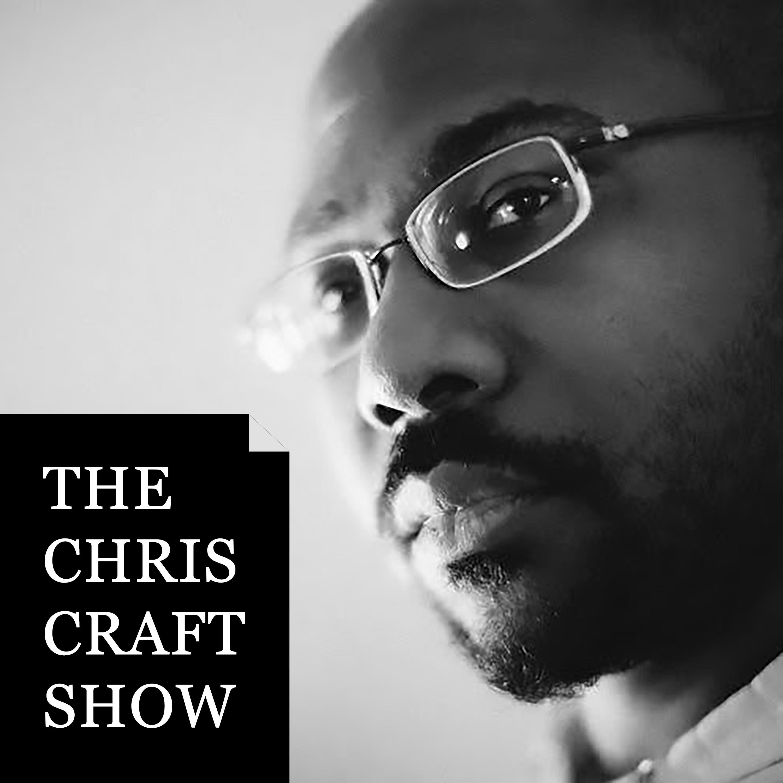 The Chris Craft Show : Jesus   Entrepreneurship   Sports   Technology   Media